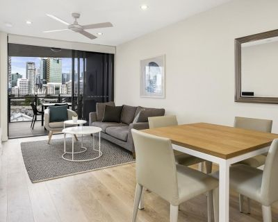 One-Bedroom-Apartments-Brisbane-City-View-29