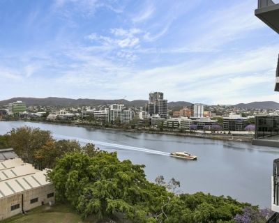 Brisbane-3-Bedroom-Apartments-14