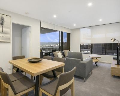 Brisbane-3-Bedroom-Apartments-16