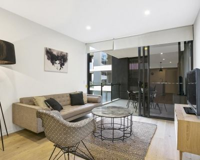 Two-Bedroom-Accommodation-Brisbane-South-14