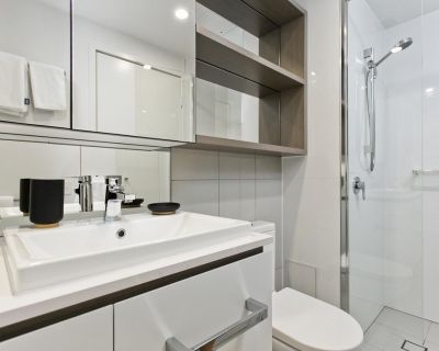 Two-Bedroom-Accommodation-Brisbane-South-6