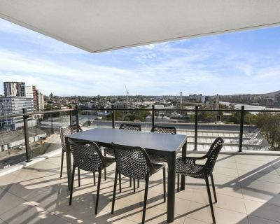 Two-Bedroom-Apartments-Brisbane-42
