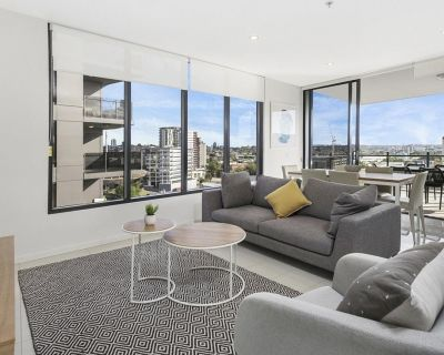 Two-Bedroom-Apartments-Brisbane-46